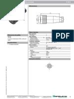conector.pdf