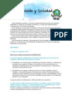 Trabajo de Laboratorio - Ambiente y Sociedad - Alumnas 5to Humanidades.pdf