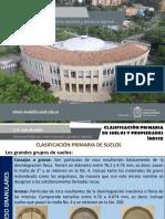 2-ClasificaciónprimariayPropiedadesíndice.pdf