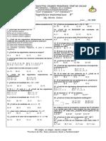 DIAGNOSTICO 8.pdf
