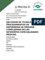LIBRO DE QUIRURGICA.docx