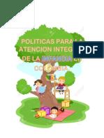 POLITICAS PUBLICAS DE PRIMERA INFANCIA  (1)-converted-convertido