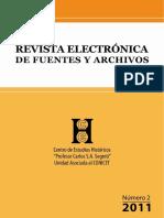 FILE_ediciones1369415870.pdf