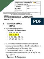 2do Bachillerato Diagnostico.docx
