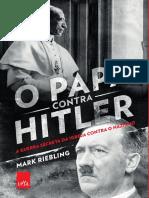 ebook - o papa contra hitler.pdf