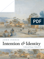 [John_Finnis]_Intention_and_Identity_Collected_Es(BookZZ.org).pdf