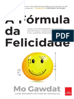ebook - A formula da felicidade.pdf