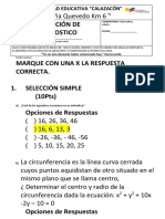 2do Bachillerato Diagnostico.docx