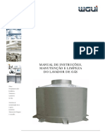 manual-manutencao-e-limpeza-lavador-de-gases_IMPORTANTE
