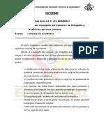 INFORME_concurso_ortografía