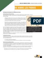 trabajos_sobre-frenos.pdf