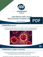 Coronavirus-Capacitación-y-Plan-de-Acción