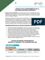 Codensa Corte Energía.pdf