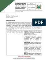 DA_PROCESO_18-13-8706423_250251011_50729794 (1).pdf