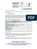DA_PROCESO_18-13-8697087_250330011_50617790.pdf
