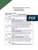 MATERIAL DE CONSULTA - NIVEL II.docx