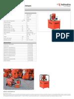 09 w 50 d Spec Sheet Letter Us Standard Fr 9301