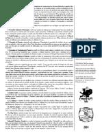 Documentos Sinistros