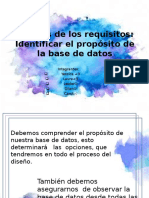 Análisis de los requisitos.pptx