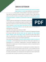 QUE_ES_COMERCIO_EXTERIOR.docx