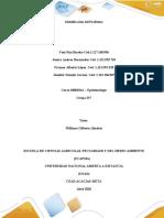 Fase 3 - Identificar diálogo de saberes grupal.docx