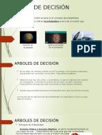 Arboles de Decisiones (1).pptx