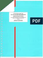 Laporan-keuangan-PT-Sritex-31-Dec-2019