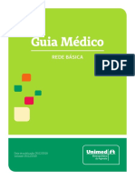 GuiaMedico2019-completo(REV12)_FINAL.pdf