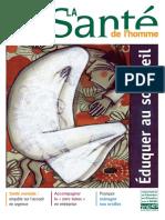 sante-homme-388 Sommeil.pdf