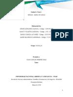 Trabajo Colaborativo Fase 2 Economia Solidaria V4 (1).docx
