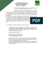taller economia, preguntas 8-12.doc