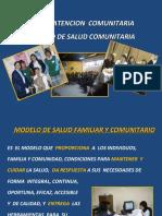 4ª CLASE.-Modificada Dg. de salud comunitaria  urgencia vespertino.ppt