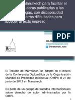 Tratado de Marrakech para facilitar el acceso.pdf