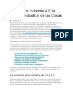 what-is-industry-4-0