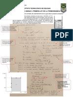 Unidad 3 Ejercicio 4_26-03-2020.pdf