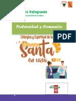 SEMANA_SANTA_FRATERNIDAD_Y_COMUNION_2020.pdf