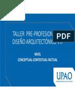 conceptual.pdf