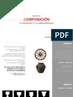 COMPOSICION (1).pptx