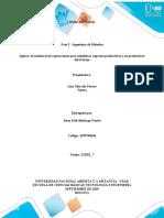 Fase_Individual_Jerzy_Buitrago