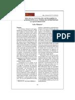 El proceso de la cultra en latnoamérica como aproximación a la forma de interpretar lo que somos hoy.pdf