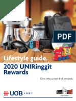 uniringgit-rewards-redemption-catalogue.pdf