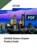 2019 ASHRAE Boston Product Guide final.pdf