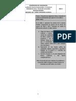 Actividad_de_cierre_20201.docx
