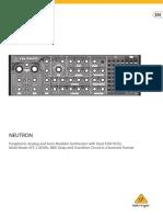 447870_behringer_neutron_m_en.pdf
