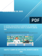 DECRETO 2200 DE 2005.pptx