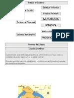 Aula 04 e 05.pdf