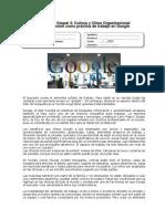 LECTURA Grupal 4  CULTURA  Y CLIMA GOOGLE.pdf