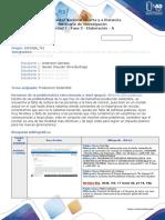 Fase 3 Grupo 100108_46 - Trabajo colaborativo.docx