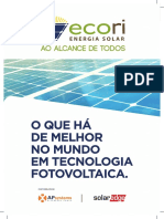 83a01-catalogo-ecori-a4-intersolar02_alterado2019