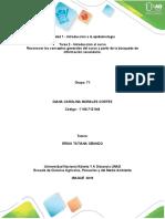 Tarea 2- Epidiologia Ambiental-DIANA